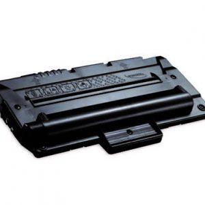 sam-4200-comp